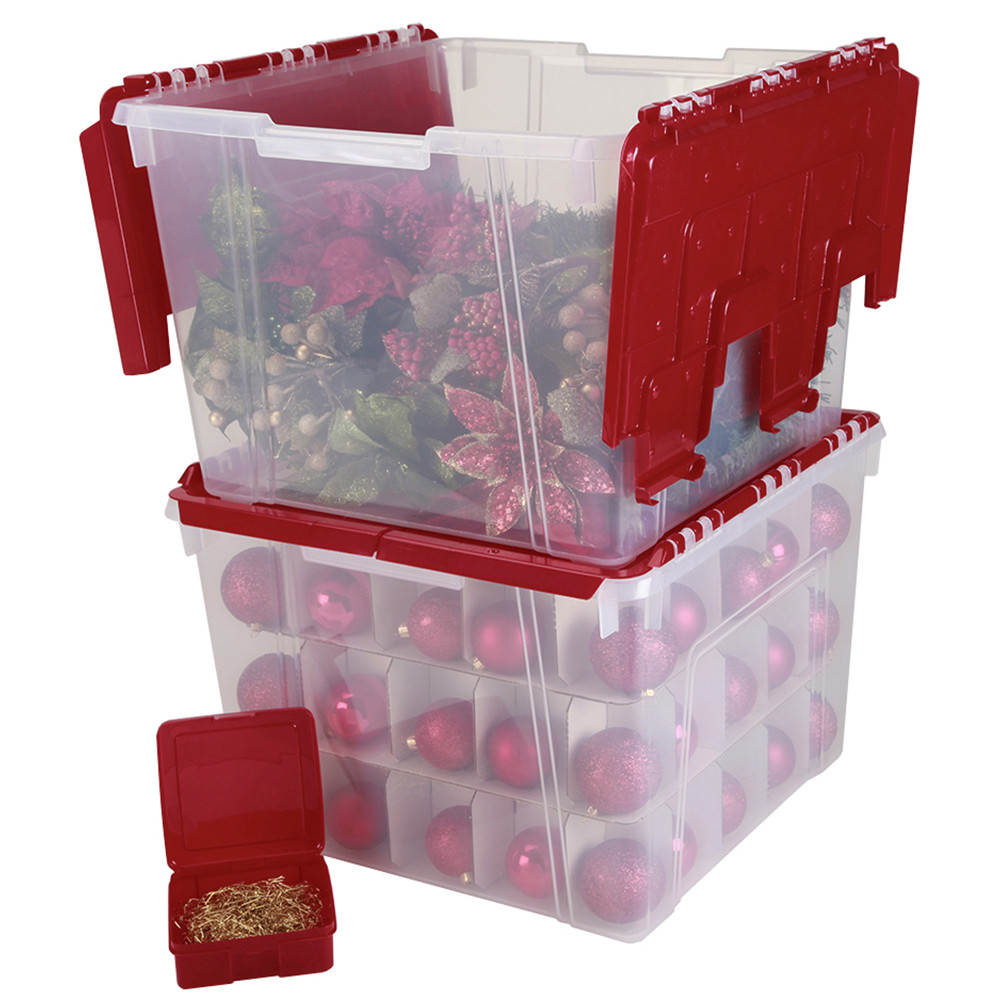 Iris-Holiday-Wing-Lid-Organizer-Set-with-Ornament-Dividers