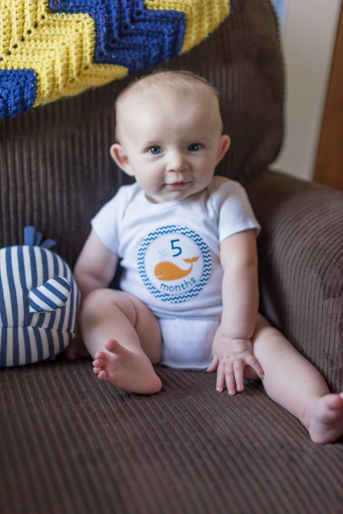 linc 5 months-36