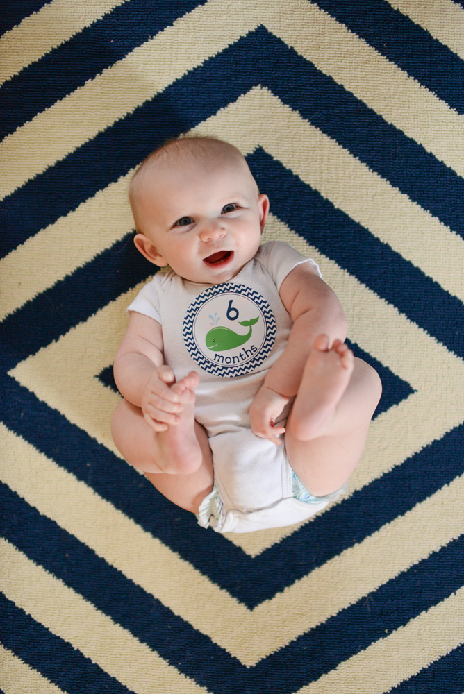 linc 6 months-15