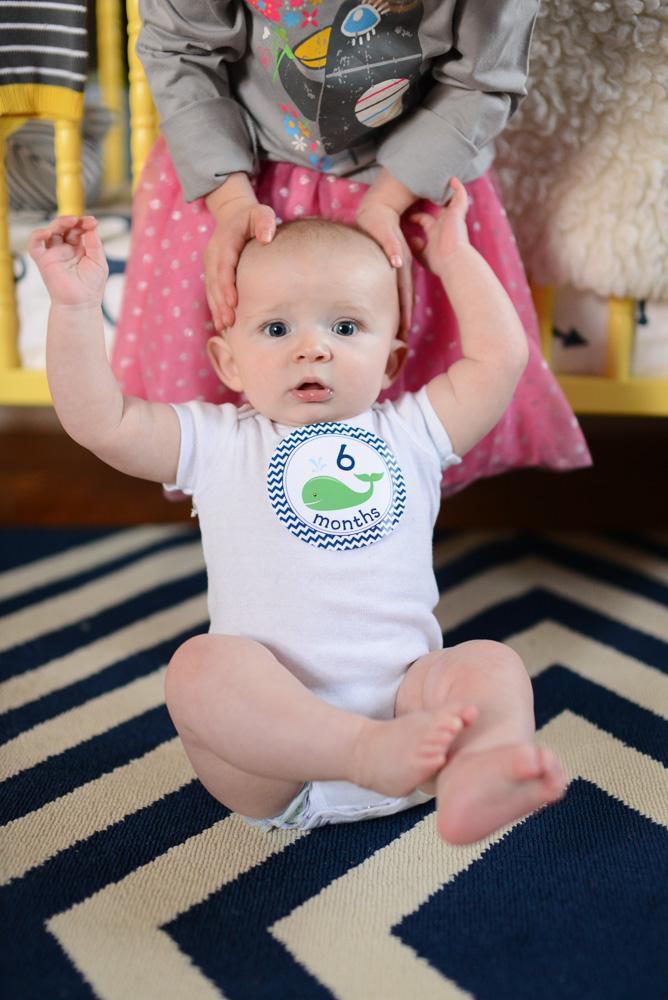 linc 6 months-18