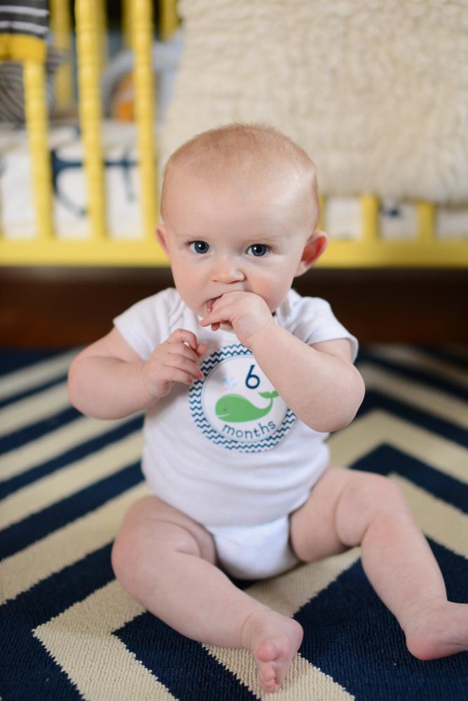 linc 6 months-19
