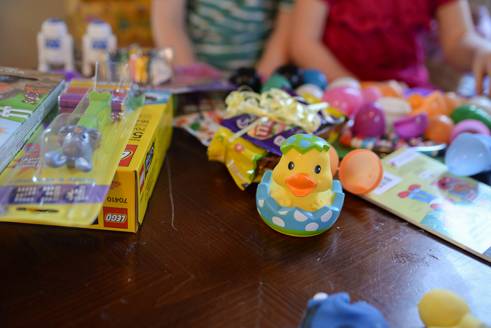 easter 2015-6