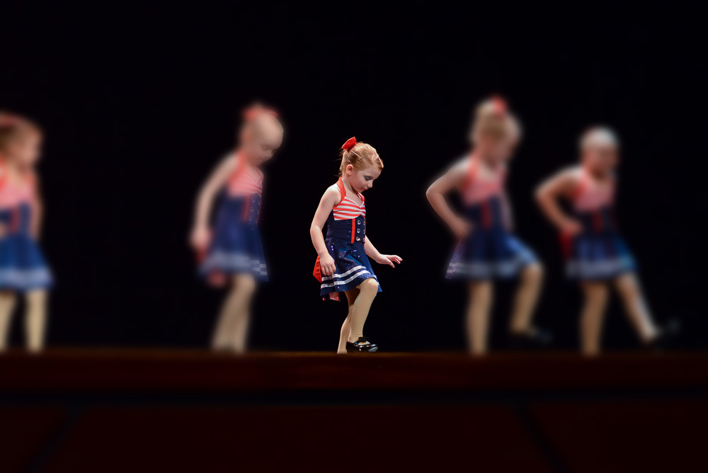 2015 dance recital web-14