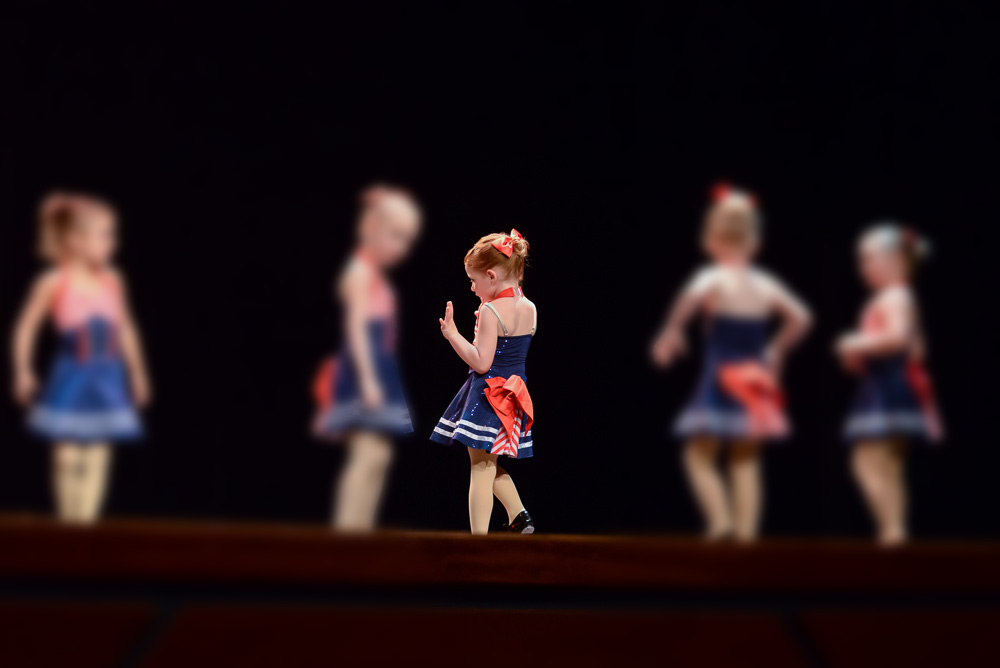2015 dance recital web-16