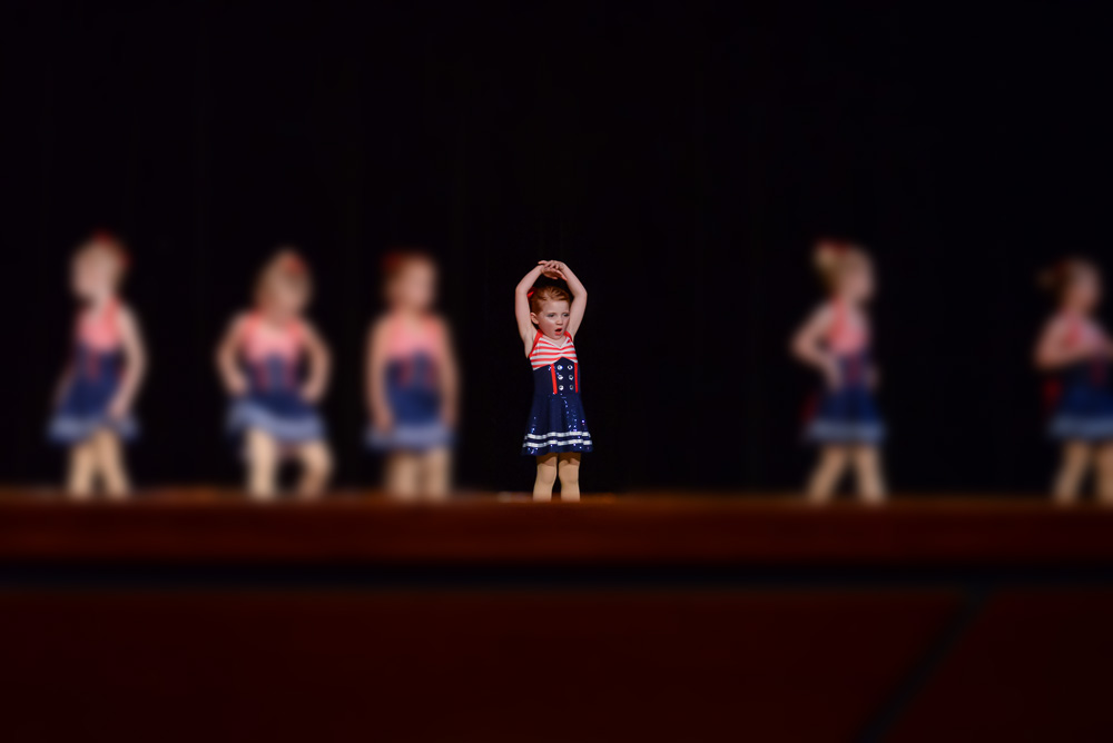 2015 dance recital web-18