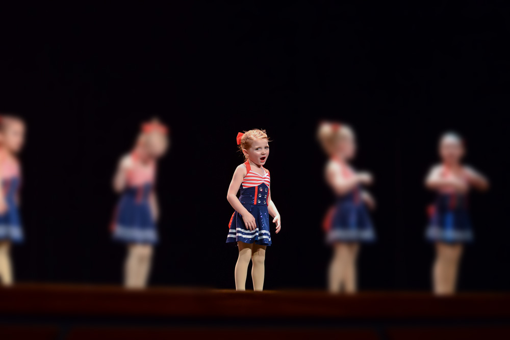 2015 dance recital web-21