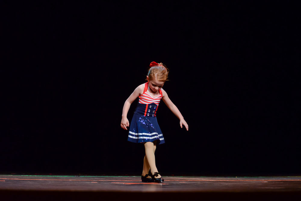 2015 dance recital web-23