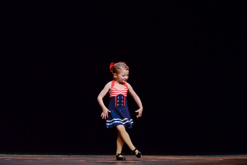 2015 dance recital web-25