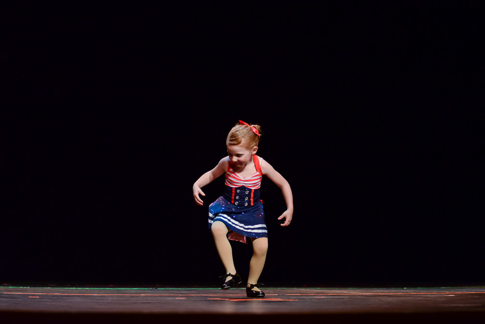 2015 dance recital web-26