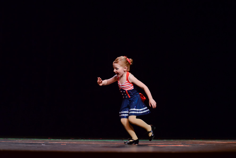 2015 dance recital web-27