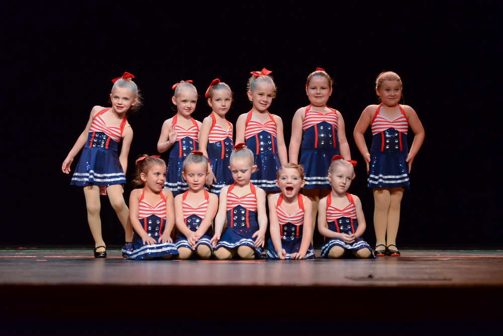 2015 dance recital web-35