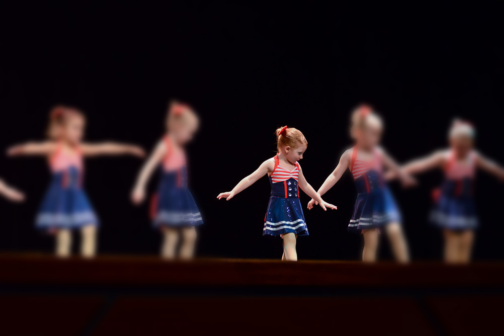 2015 dance recital web-5
