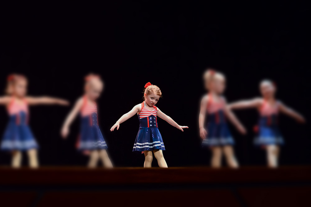 2015 dance recital web-6