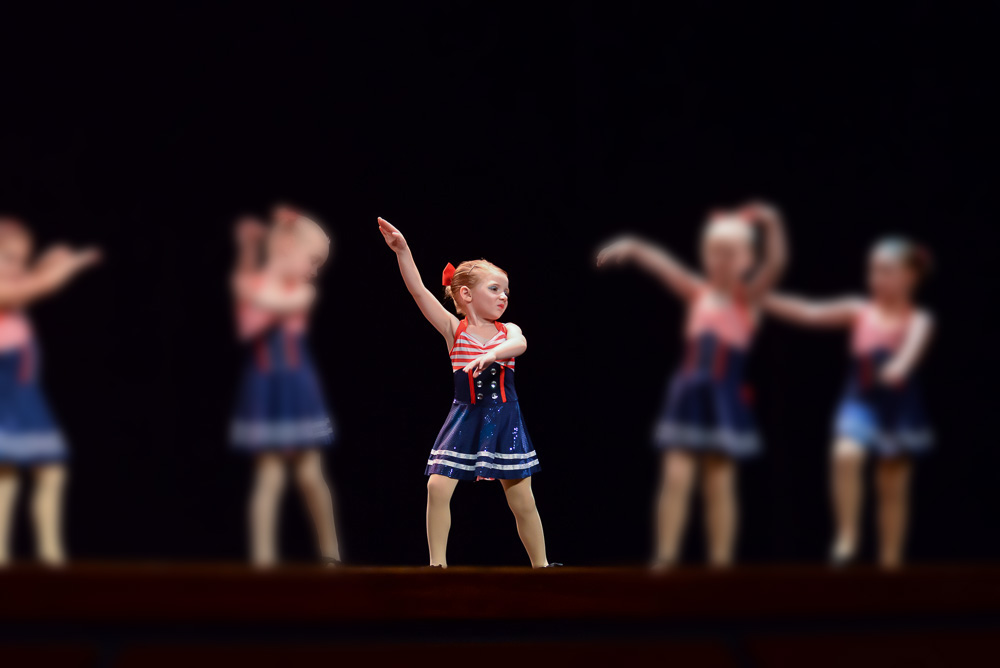 2015 dance recital web-7