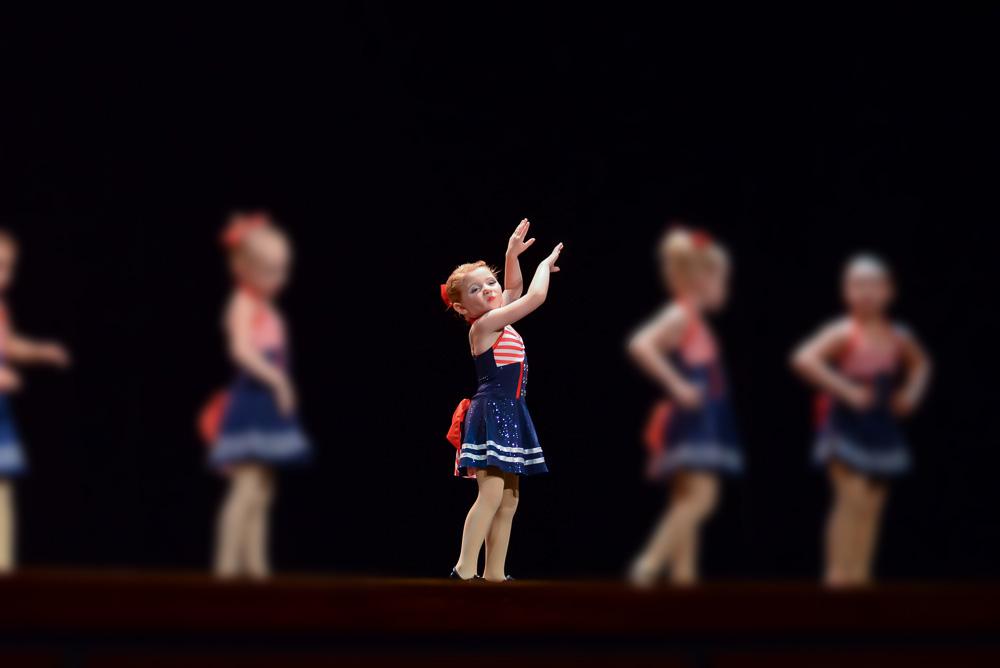 2015 dance recital web-8