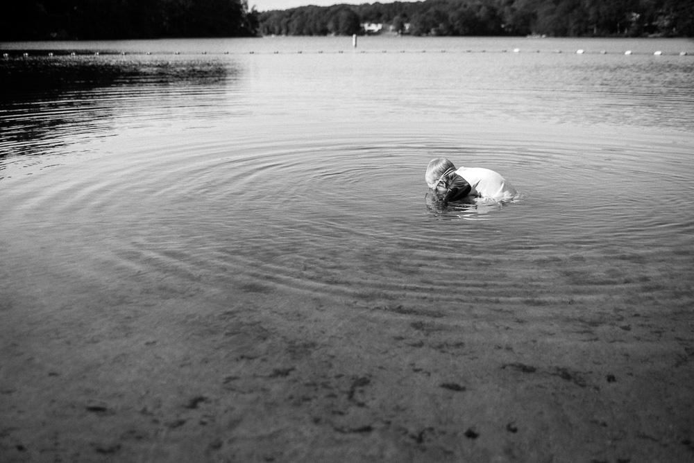 amos lake-17