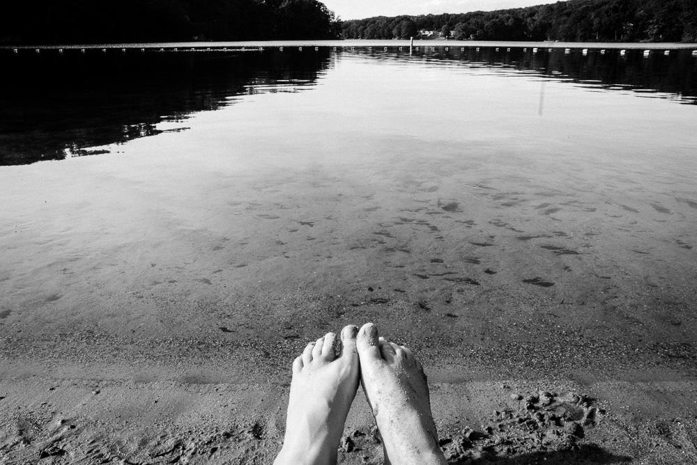 amos lake-20