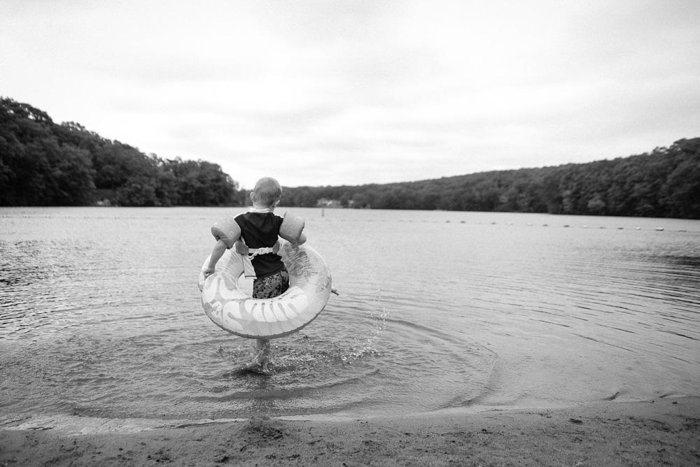 amos lake-6