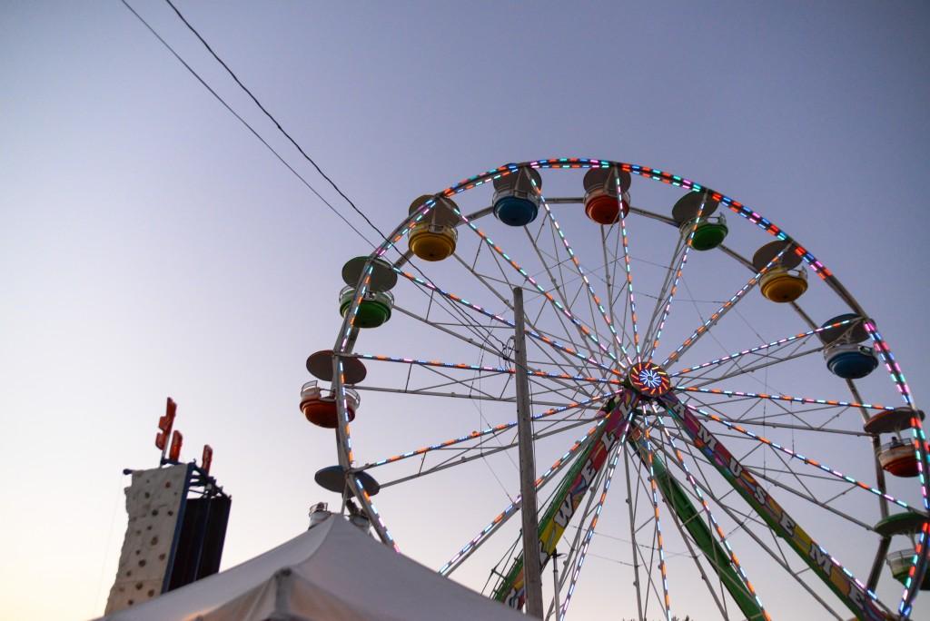 brooklyn fair-27