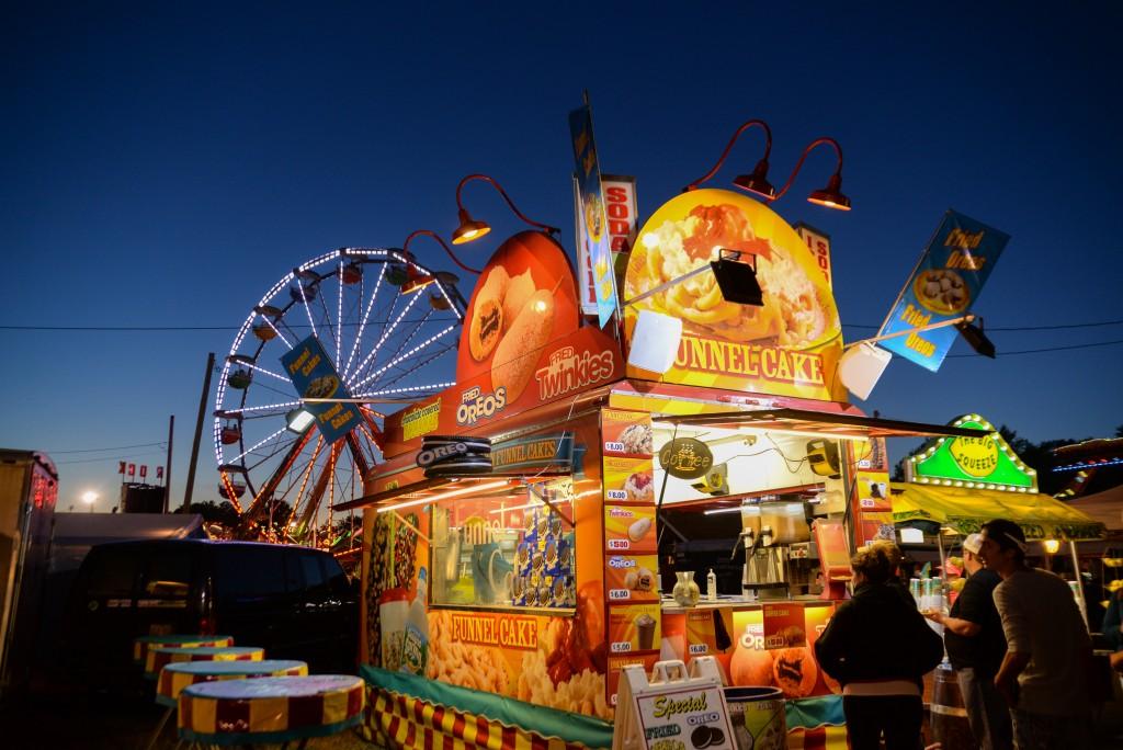 brooklyn fair-54