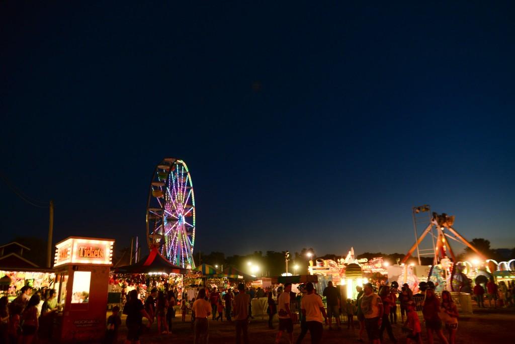 brooklyn fair-61