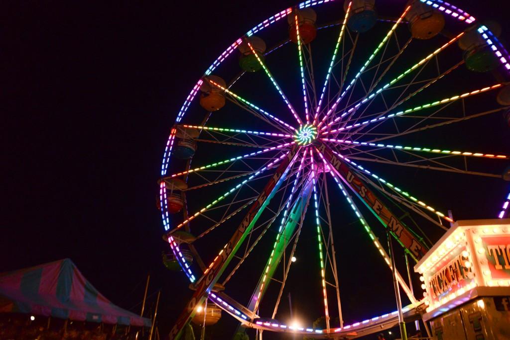 brooklyn fair-66