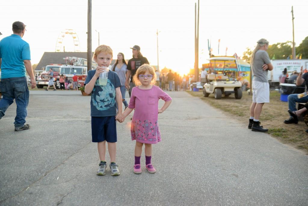 brooklyn fair-8