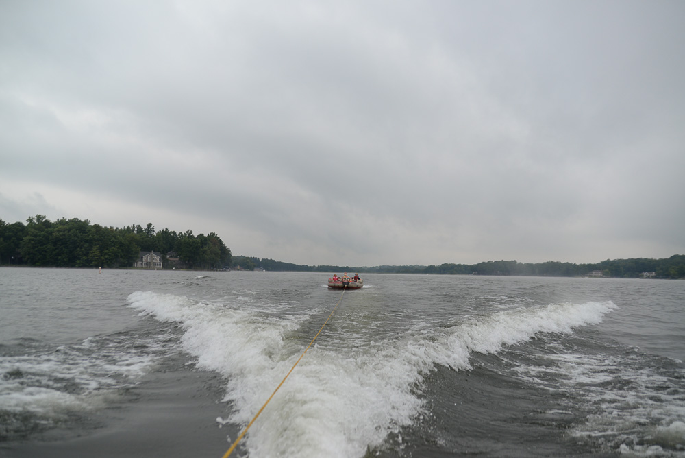lake of the woods 2015 web_-39