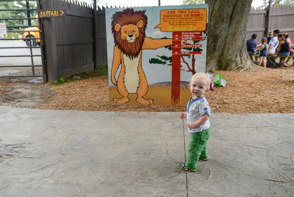southwick zoo resize-59