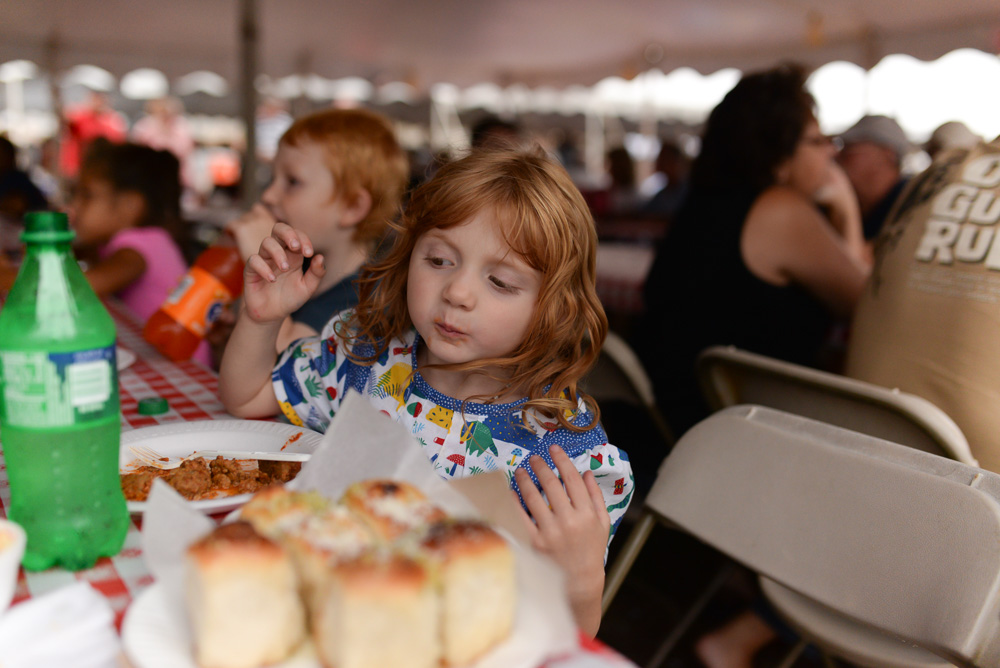 ledyard fair taste of italy mystic eats 2015-50