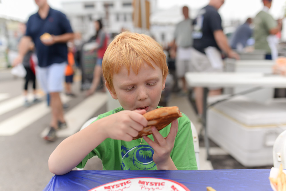 ledyard fair taste of italy mystic eats 2015-59