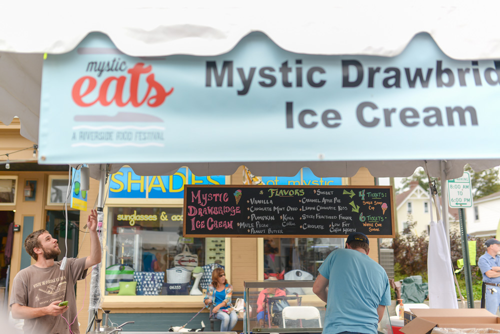 ledyard fair taste of italy mystic eats 2015-69