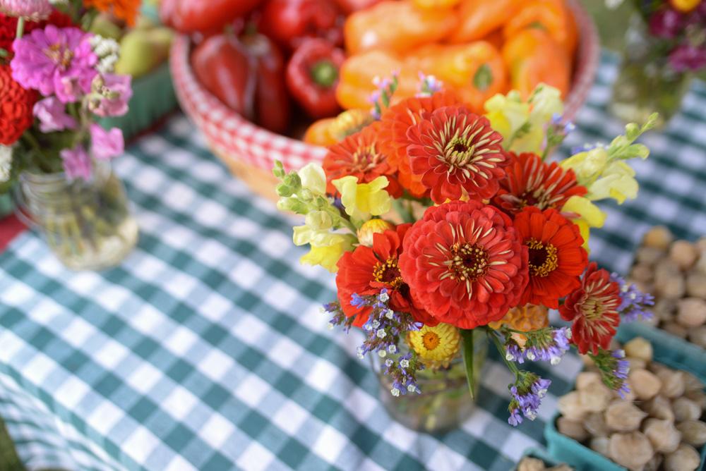 vintage market norwich car show mystic garlic festival-2