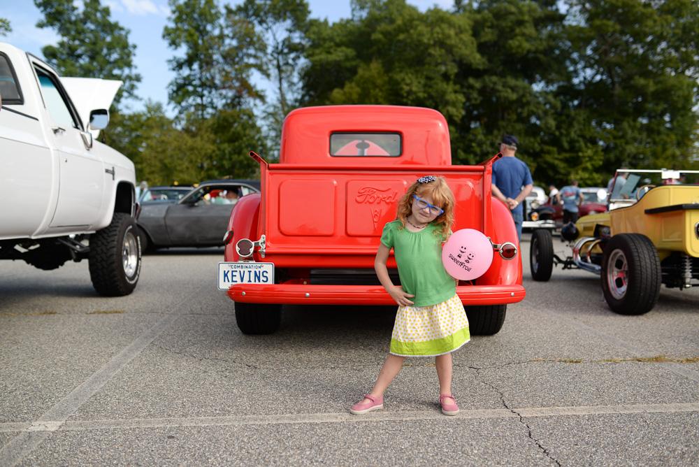 vintage market norwich car show mystic garlic festival-22