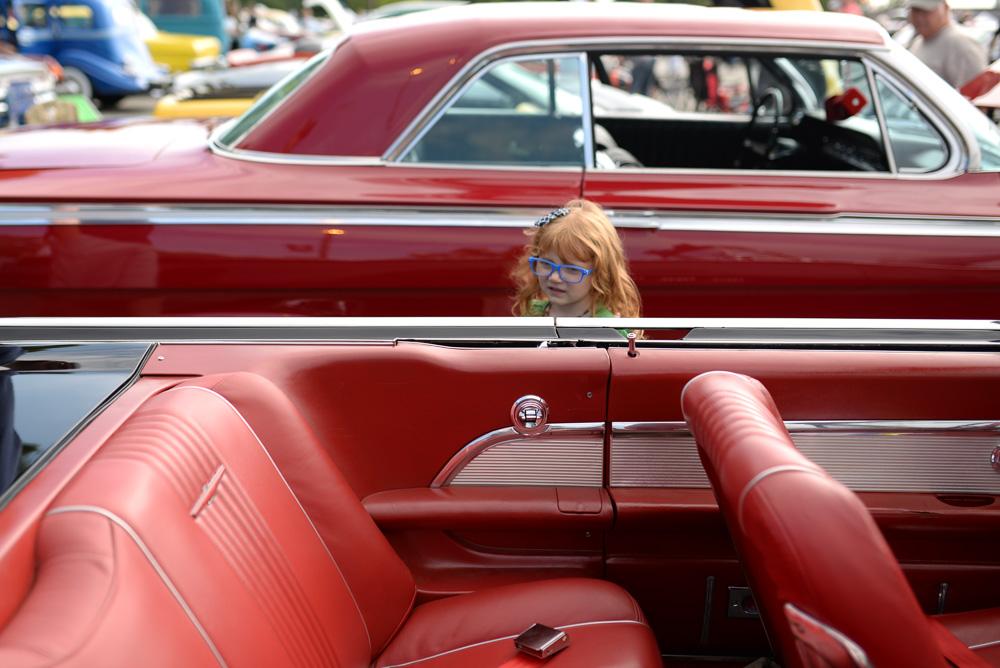 vintage market norwich car show mystic garlic festival-25