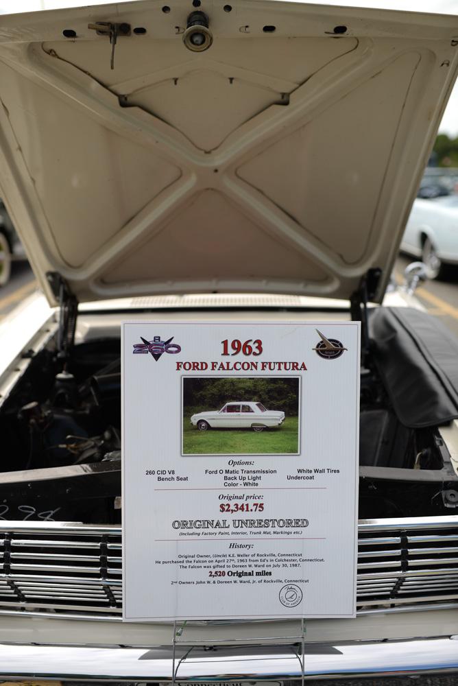 vintage market norwich car show mystic garlic festival-27