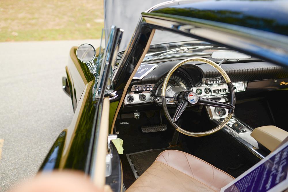 vintage market norwich car show mystic garlic festival-37