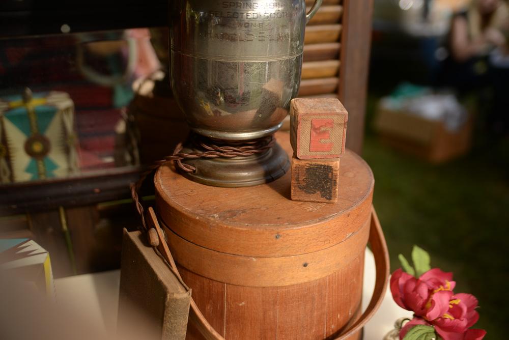 vintage market norwich car show mystic garlic festival-4