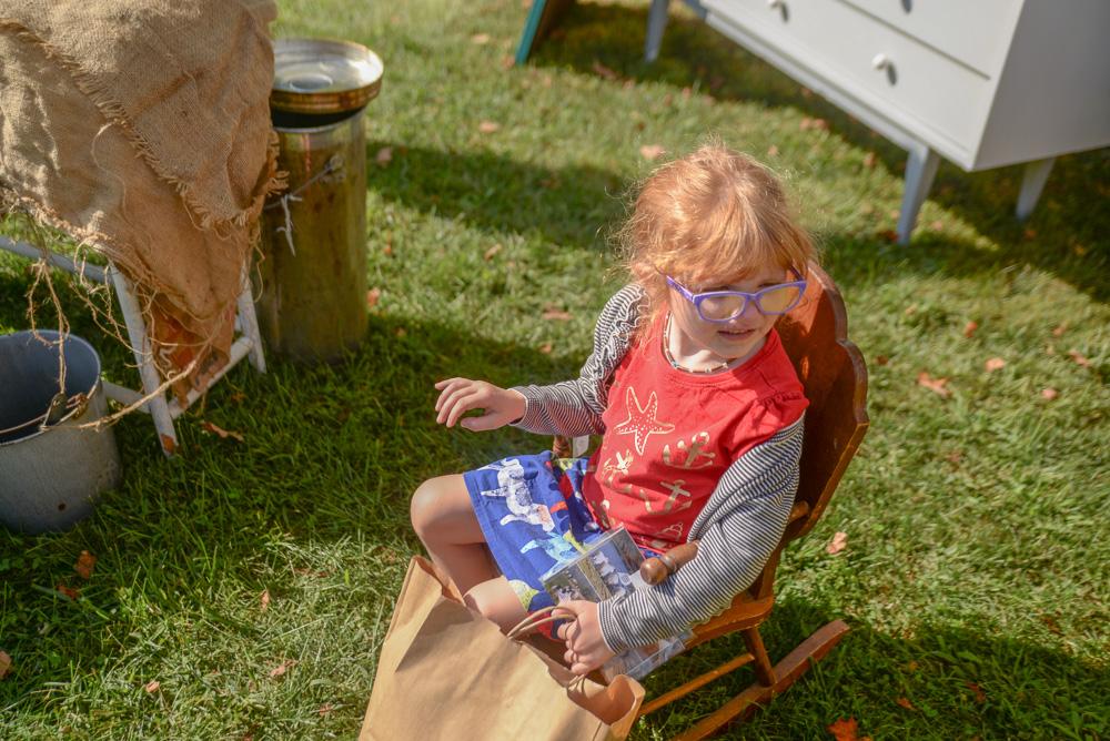 vintage market norwich car show mystic garlic festival-5