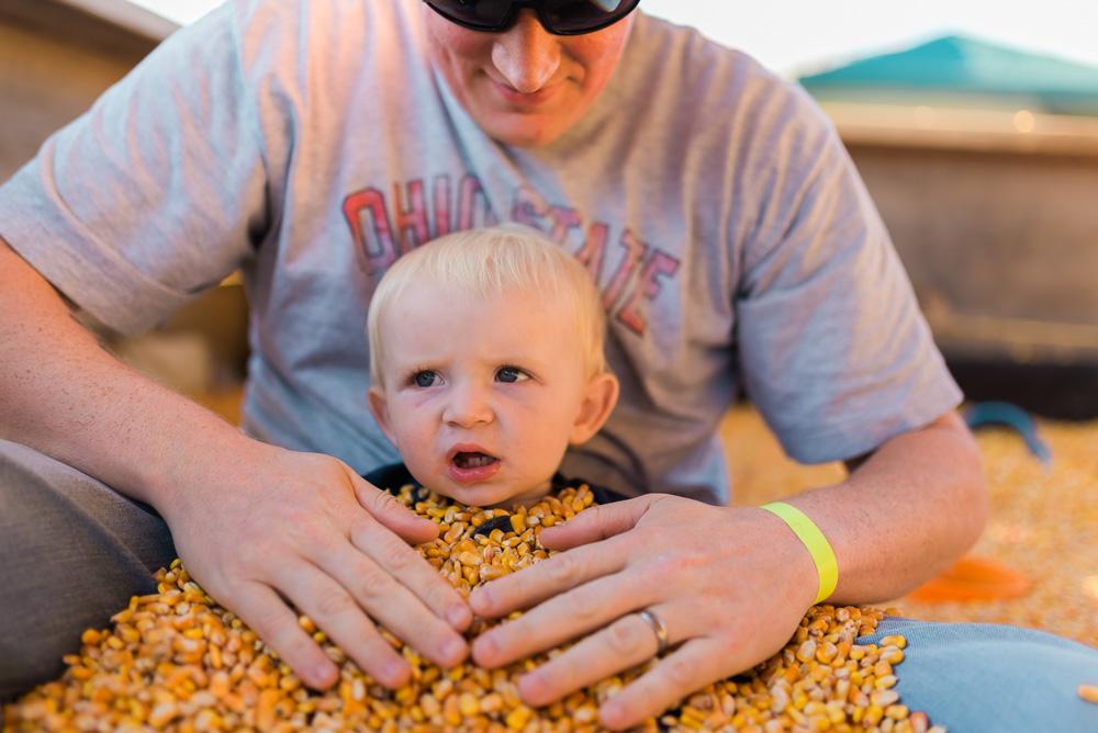 buttonwoods farm corn maze 2015-81