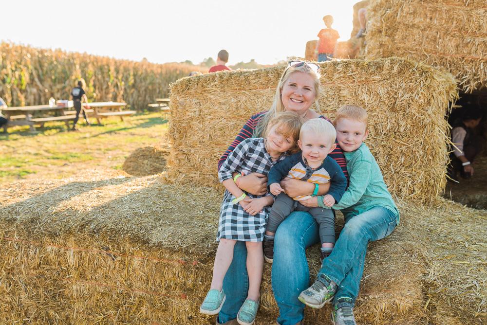 buttonwoods farm corn maze 2015-96