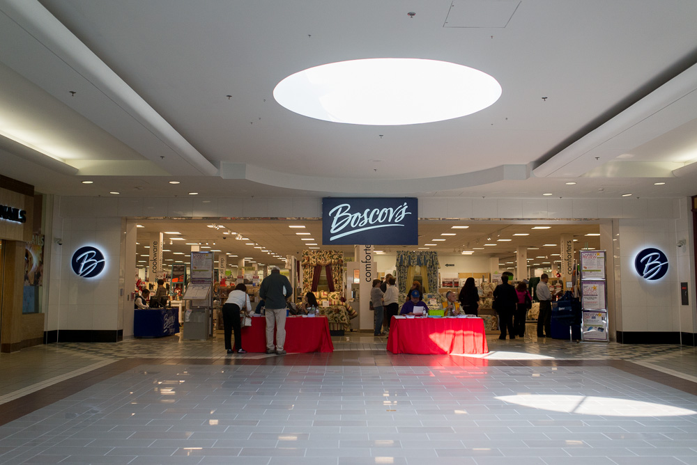 Image result for Boscov's in Westfield Meriden