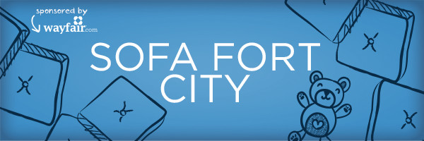 SofaFortCityBanner