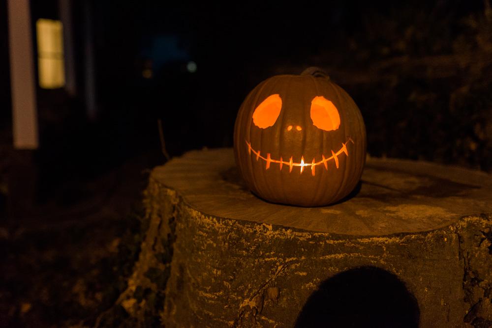 halloween 2015-35