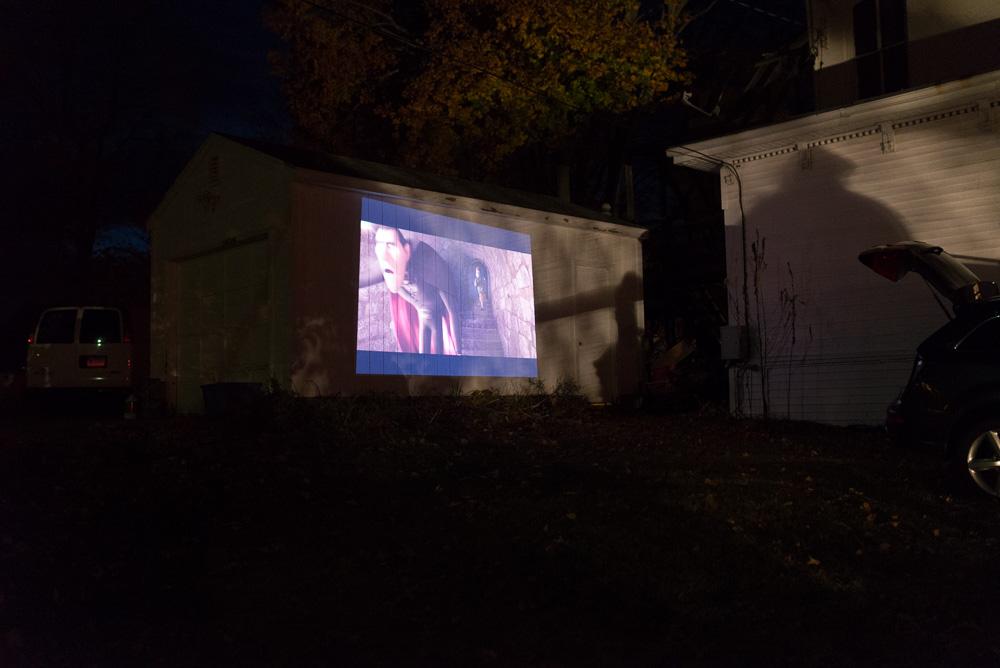 halloween 2015-51