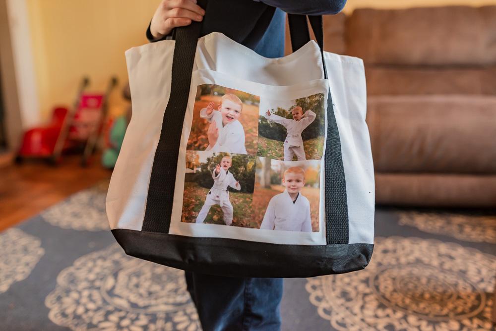 walmart photo canvas tote bags-11