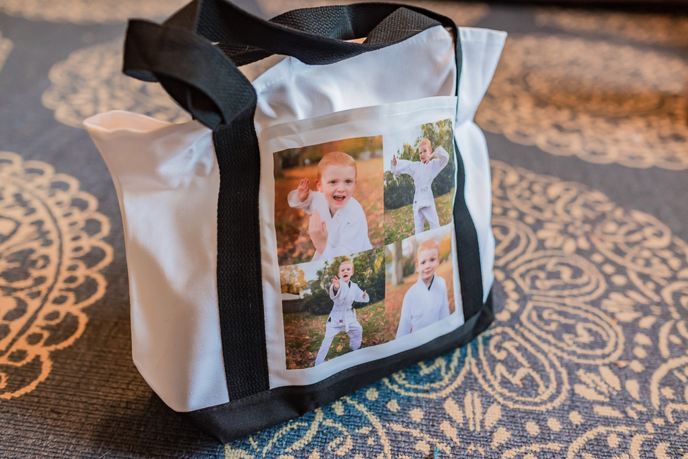 walmart photo canvas tote bags-13