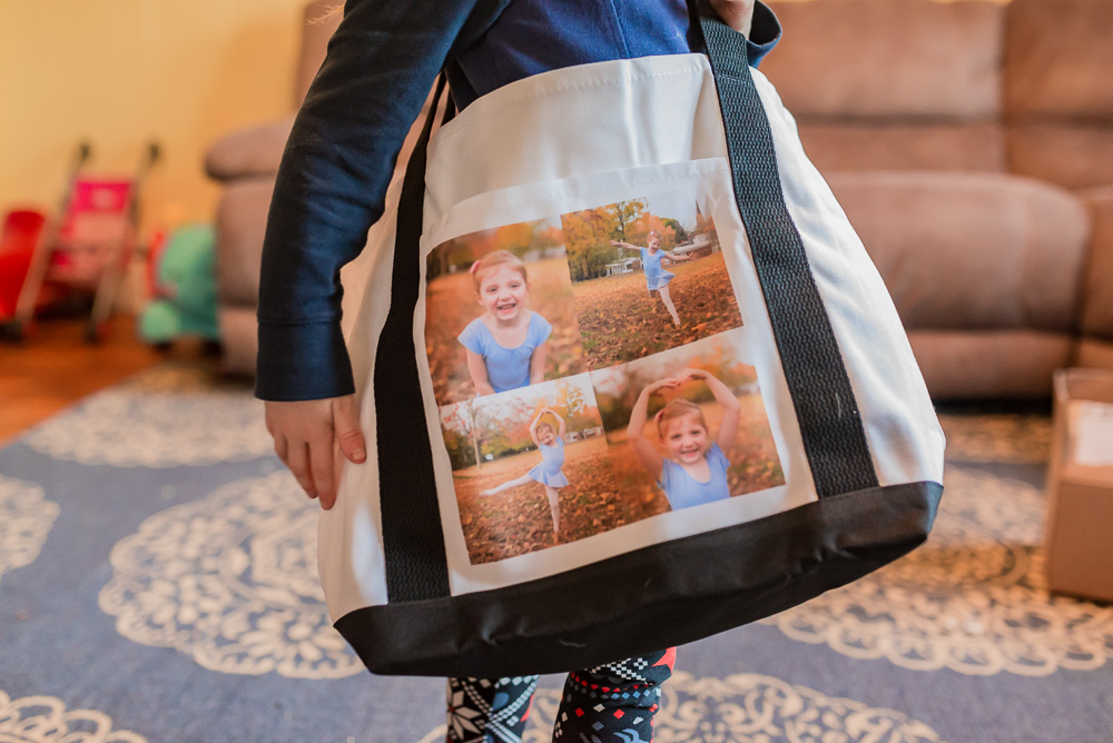 walmart photo canvas tote bags-14