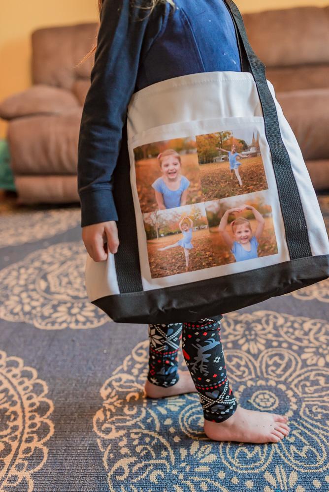 walmart photo canvas tote bags-17
