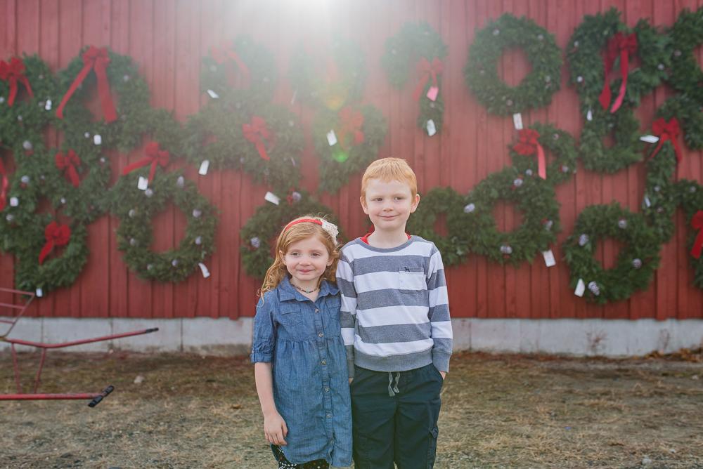 christmas tree-24